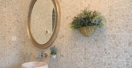 3d卫浴瓷砖图片