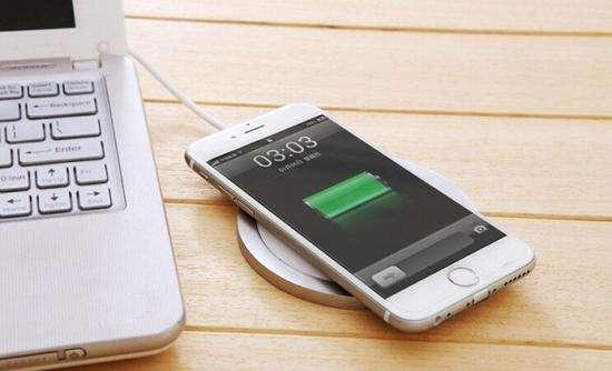 ipad充电器可以用来充iphone吗?