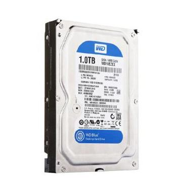 1T硬盘有多少G?什么是1T盘?