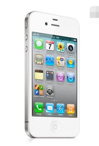 iphone4与iphone4s有什么区别?