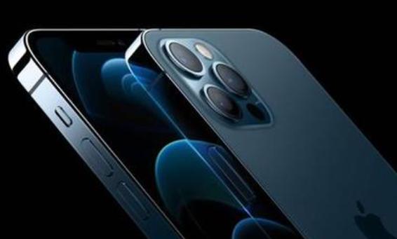 iphone 12会不会降价