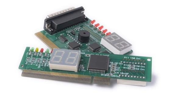 CPU的性能指标有那些?含义是什么?指点!
